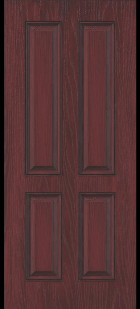 4-Panel NE