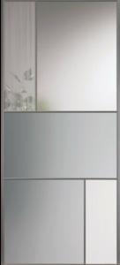 va-decorative-dorplex-glass-anya