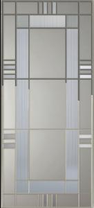 va-decorative-dorplex-glass-imola