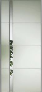 va-decorative-dorplex-glass-kiara