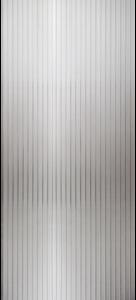 va-decorative-dorplex-glass-m-line