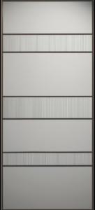 va-decorative-dorplex-glass-mattise