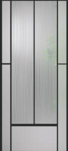 va-decorative-dorplex-glass-mica